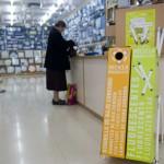 Ambilamp lanza su campaña de reciclaje de lámparas
