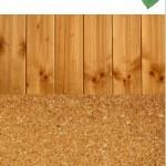 Guía de Construcción y Rehabilitación de Edificios Sostenibles con Madera y Corcho