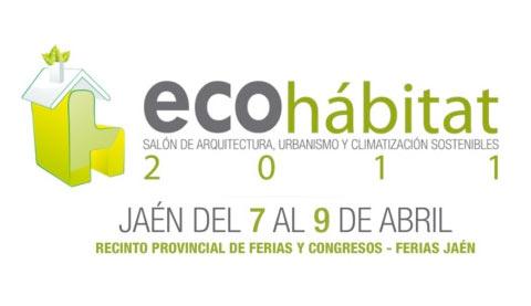 Sal n ecoh bitat comunidad ism for Salon eco habitat
