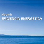 Manual de Eficiencia Energética