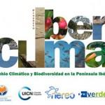 Se estrena el Proyecto IBERCLIMA