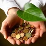 """El PNUMA apuesta por invertir en """"economía verde"""""""