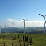 Economía sostenible y energías renovables