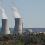 """Narbona:La energía nuclear no puede ser una """"respuesta sostenible"""""""