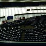 La Comisión Europea abre consultas en materia de Medio Ambiente