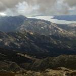 Plan del Futuro Parque Nacional de las Cumbres de Guadarrama