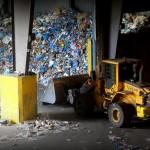 El anteproyecto de Ley de Residuos revoluciona el sistema actual