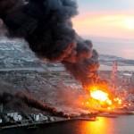 El accidente de Japón reactiva el debate mundial por las nucleares