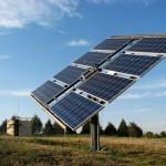 Impactos ambientales de la producción de electricidad