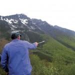 La custodia del territorio: cuando la sociedad civil se implica en la protección del entorno