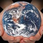 Presentación del informe: Cambio Global España 2020/50