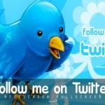 Medio Ambiente en Twitter