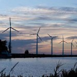 Wind Energy Developments and Natura 2000
