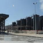 Inaugurada en Córdoba una planta de biocarburante a partir de residuos