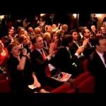 Semana Europea de la Energía Sostenible 2011