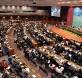 Conferencia Sobre Cambio Climático, Bangkok