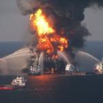 Se cumple un año del vertido de BP en el Golfo de México