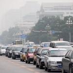 La Comisión Europea propone hoy gravar los combustibles