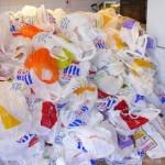 La nueva ley de Residuos supera el primer trámite parlamentario