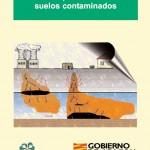 Guía empresarial sobre suelos contaminados