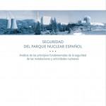Seguridad del Parque Nuclear Español