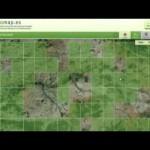 Vídeo presentación de la plataforma Biodiversia