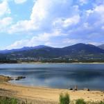El cambio climático, factor importante en la planificación hidrológica