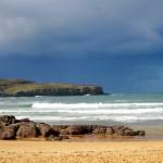 Evaluación ambiental del Plan Especial de Suelo Rústico en Cantabria
