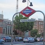 Cómo buscar piso en Madrid