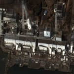 La central nuclear de Fukushima será desmantelada