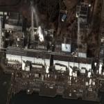 Informe sobre los riesgos ambientales de Fukushima
