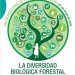 Documento PNUMA: Día de la diversidad biológica forestal