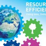 """La UE celebra su """"Green Week"""" apostando por la eficiencia en los recursos"""