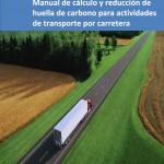 Manuales de reducción de huella de Carbono