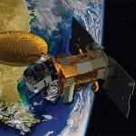 La NASA lanzará un satélite para medir la salinidad de los océanos