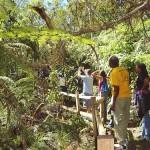 El turismo, herramienta de desarrollo sostenible