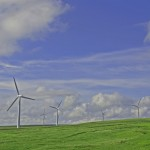 """Resumen del """"Perfil Ambiental de España 2010″"""