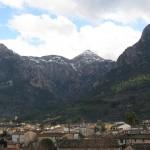 La Serra de Tramuntana Patrimonio de la Humanidad por la Unesco