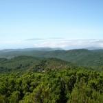 La diversidad de paisajes es una de las grandes fortalezas y oportunidades de Canarias