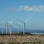 """Presentación del informe """"Perfil ambiental en España 2010″"""