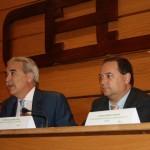 Éxito de participación en las Jornadas sobre Sistemas de Gestión Energética