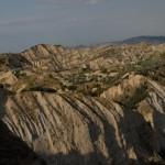 Recuperación de prácticas sostenibles para la lucha contra la desertificación