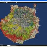 Simulación aplicación contra incendios Capaware