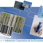 Guía para la Valoración Corporativa de los Ecosistemas