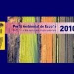 Perfil Ambiental en España 2010