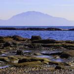 Se reactiva la Reserva de la Biosfera del Mediterráneo