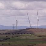 La defensa del Medio Ambiente: Declaración de Impacto Ambiental