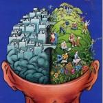 Descubriendo la Psicología Ambiental a través de las redes sociales