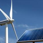 WWF desmonta mitos sobre las energías renovables en España