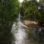 La nueva Ley de Aguas amplía las competencias de las CCAA